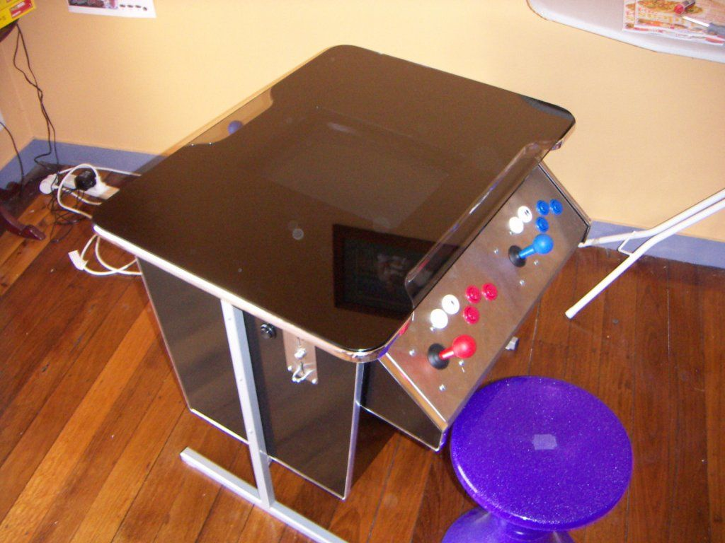 Mame coffee table cabinet rascalartsnyc tail cabinet 1 and 2 stickfreaks posh mame coffee table geotapseo Image collections